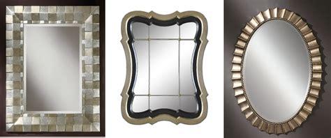 designer mirrors designer sg home furnishing products designer mirrors