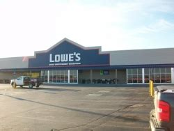 lowe s home improvement in ames ia 515 233 0