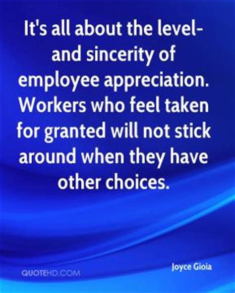 christmas quotes for staff for appreciation appreciation quotes for employees image quotes at hippoquotes