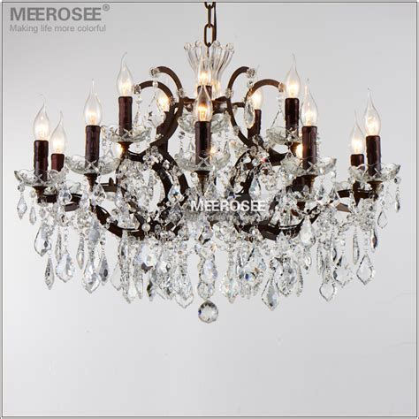 Chandelier Price Compare Prices On Vintage Chandelier