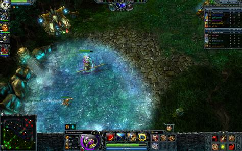 hon characters heroes of newerth characters giant bomb