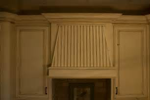 accessories out of the woods custom cabinetry