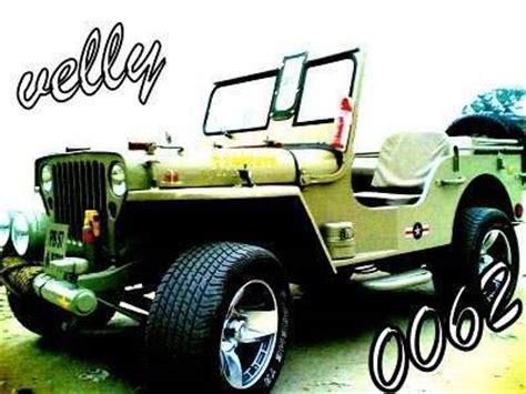 Landi Jeep Wallpapers Hd Landi Jeep Wallpapers Www Pixshark Images