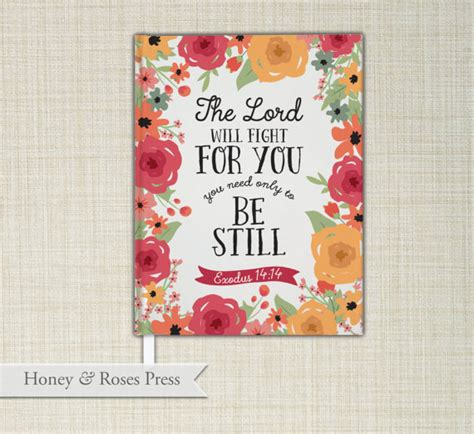 chaplain blank lined journal with inspirational religious quotes on the inside chaplain gift books verse journal prayer journal floral notebook illustrated