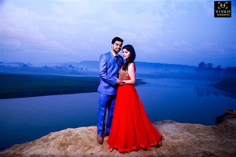 Pre Wedding Photography by Pre Wedding Shoot Photography