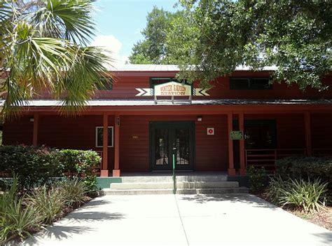 winter garden station west orange trail west orange trail in winter garden