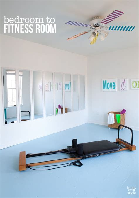 best bedroom exercises 25 best ideas about fitness rooms on pinterest exercise