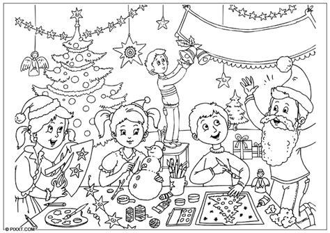 doodle god neve dibujo para colorear feliz navidad img 28186