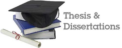 theses and dissertations vpr research updates may 31 2016 researcher s corner