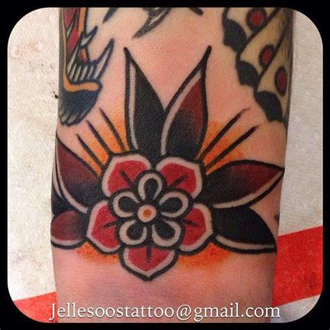 small tattoo fillers instagram photo by jellesoos via ink361
