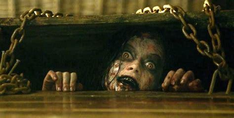 la casa remake la casa evil dead colonna sonora