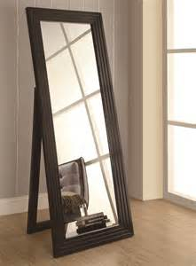 photos coaster furniture 900454 accent mirrors floor