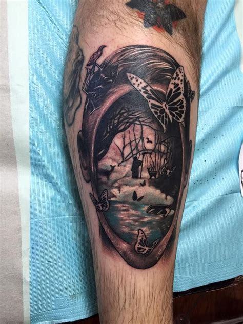 all tattoos mentor 1000 ideas about stephen king tattoos on