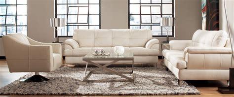 recliners eugene oregon furniture rental eugene oregon azuma leasing furniture