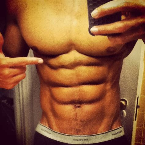 Diskon Top V Cut what are the best exercises to get v cut six pack abs lower abs obliques workout