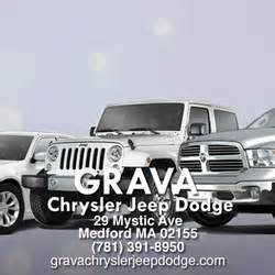 grava chrysler jeep dodge grava chrysler jeep dodge 59則評語 汽車維修 29 mystic ave