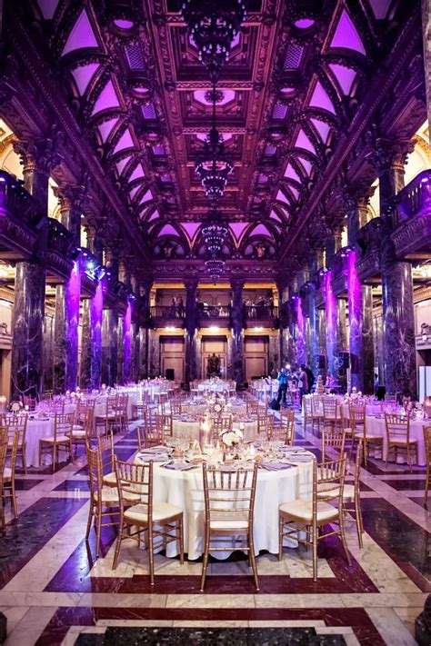 Wedding Reception Halls by 74 Best Stunning Wedding Venues Images On