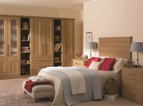 Bedroom Furniture Direct Bedroom Furniture Direct Best Home Design 2018
