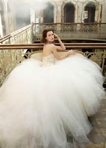 link c cinderella ball gown wedding dress collection
