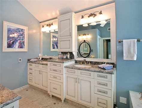 country master bathroom ideas country master bath dorig designs