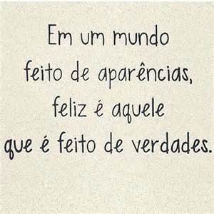 14 best frases de autoestima images on pinterest self 69 best frases de autoestima images on pinterest self