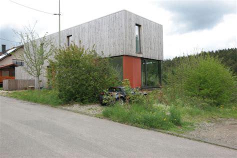 garage trier architektenkammer rheinland pfalz schillingen einfamilienhaus