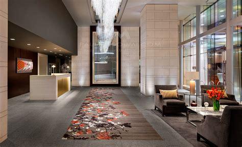modern lobby modern hotel lobby google search lobby pinterest