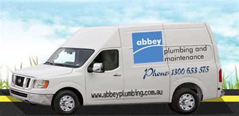 plumbing plumbers norwood alex 04188 846 948