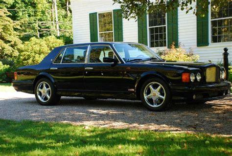 bentley turbo rt for sale bentley turbo rt mulliner wcx66741 bentley register