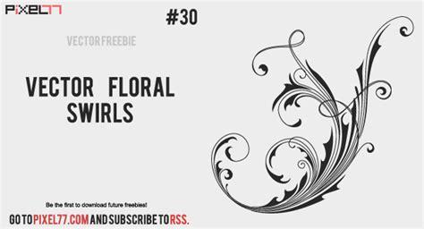 clipart vettoriali gratis arabeschi floreali vettoriali gratis clip clipart