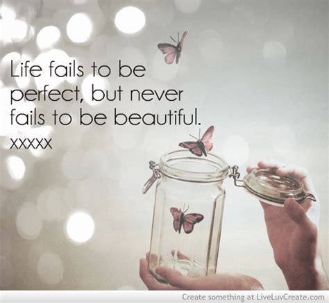 Is Beautiful Quotes Quotes Saying Is Beautiful Brain Quotes