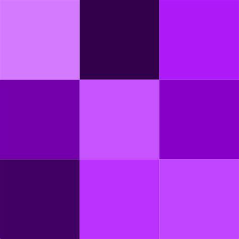 what colors compliment purple what colors complement purple quora
