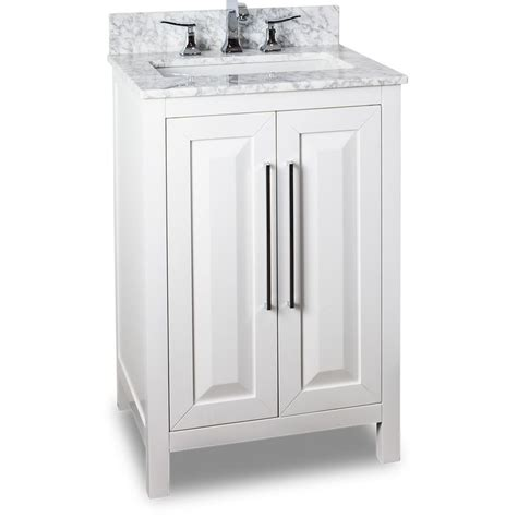 53 best white bathroom vanities images on pinterest