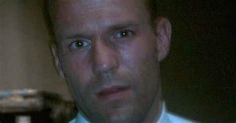 jason statham film list wiki jason statham martial arts films movies with actor jason