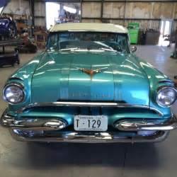 55 Pontiac For Sale 55 Pontiac Chief For Sale Photos Technical