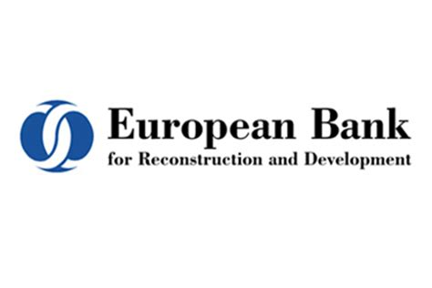 european bank for reconstruction and development website copy european bank for reconstruction and development