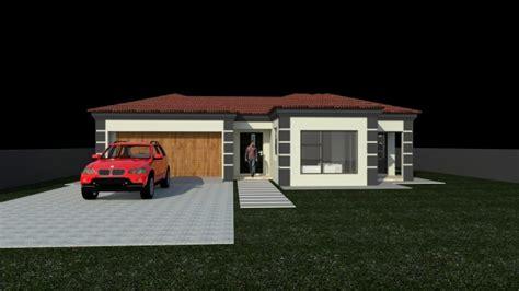 incredible house plans floor house plans in polokwane house floor plans