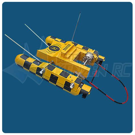 rc rescue boat attachment browser kenzen rc rescue boat bb1001 jpg by