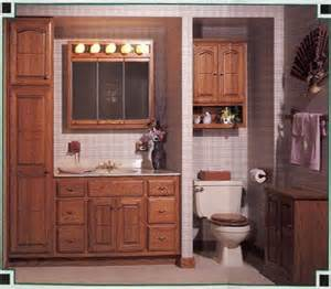 bathroom vanity with matching linen cabinet 240 best images about house bathroom on gray