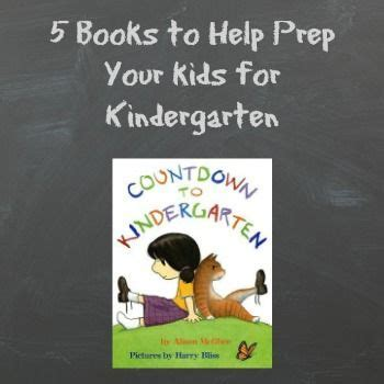 best 25 kindergarten reading list ideas on