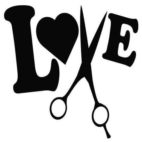 Hair Dryer Cutting Sticker jax dress new sz 4 stylists cases and hair stylists