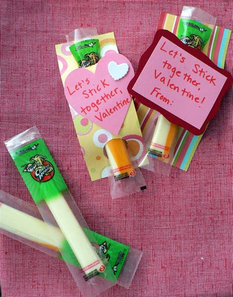 valentines together 25 creative classroom valentines