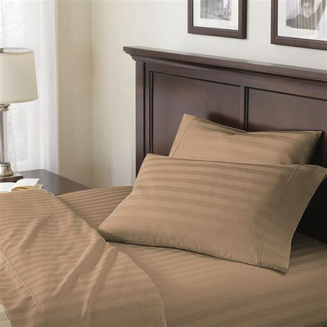 Better Homes And Gardens Sheets by Better Homes And Gardens Sheets Homesfeed