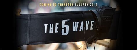 film the wave adalah sinopsis dan trailer film the 5th wave all about my world