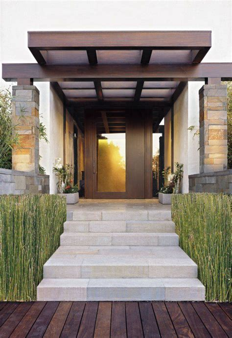 modern house porch 20 welcoming contemporary porch designs to liven up your