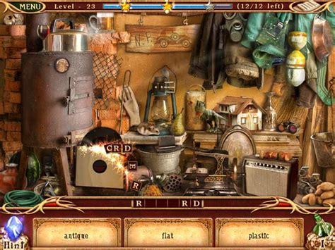 full version hidden object games for mac hidden object crosswords 2 gt ipad iphone android mac