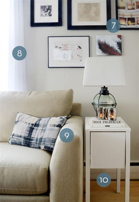 Diy Living Room Decor On A Budget 10 Tips For Decorating Your Living Room On A Budget