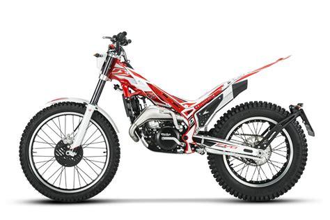 Beta Cross Motorrad by Gebrauchte Beta Evo 300 2t Motorr 228 Der Kaufen