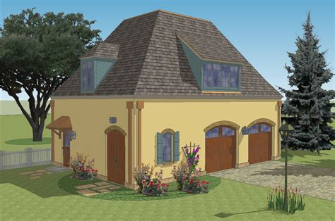 small french country cottage house plans small french country cottage house plans model house