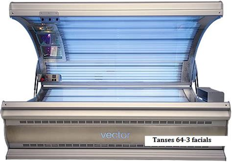 tanning bed bulbs for sale tanning bed bulbs for sale 28 images tanning bulbs for